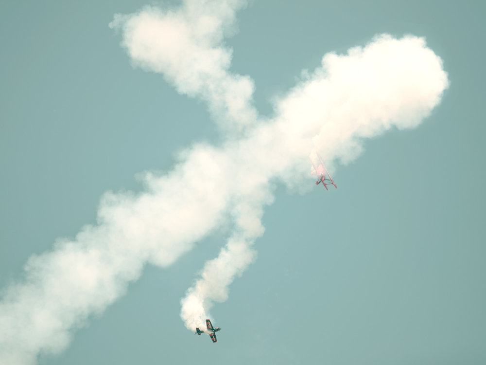 Jamie Kripke Air Show-14.jpg