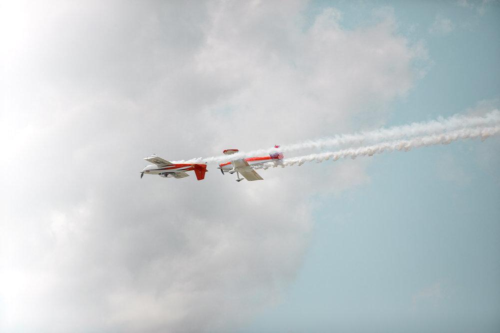 Jamie Kripke Air Show-17.jpg