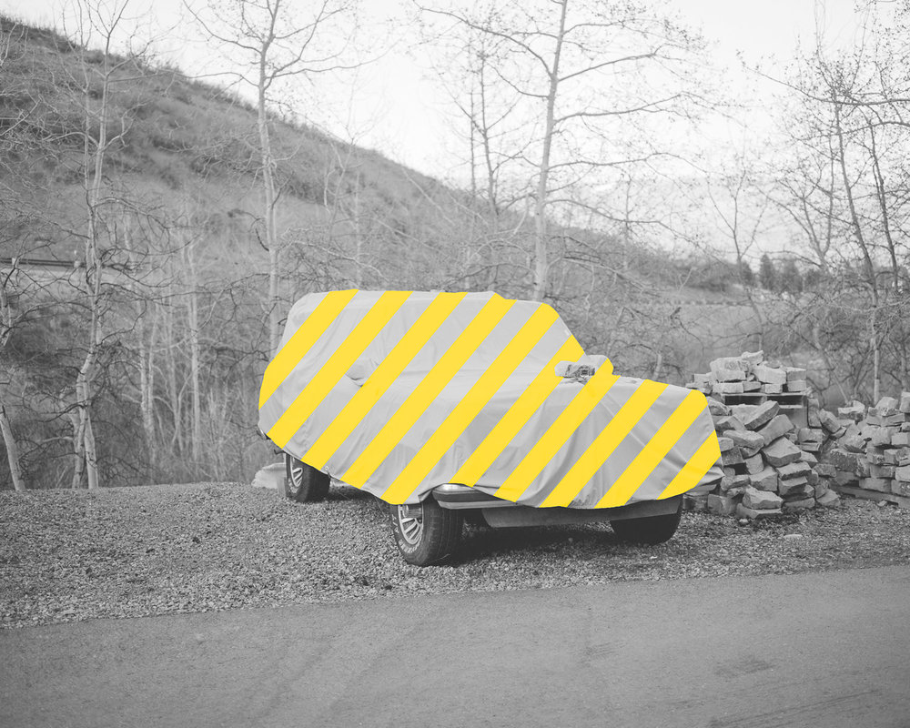 Jamie Kripke Alpine Modern 0402.jpg