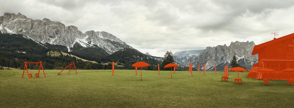 Jamie Kripke Alpine Modern 0405.jpg