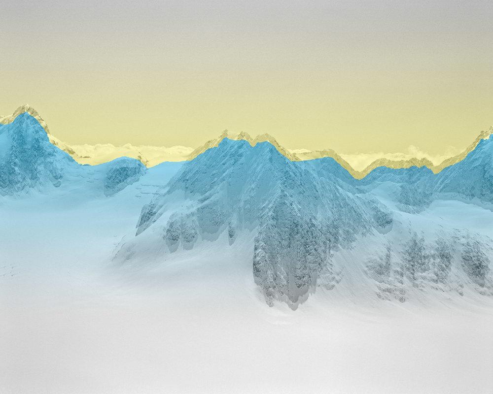 Jamie Kripke Alpine Modern 0501.jpg