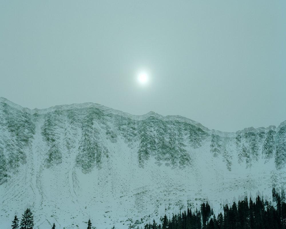 Jamie Kripke Alpine Modern 0503.jpg