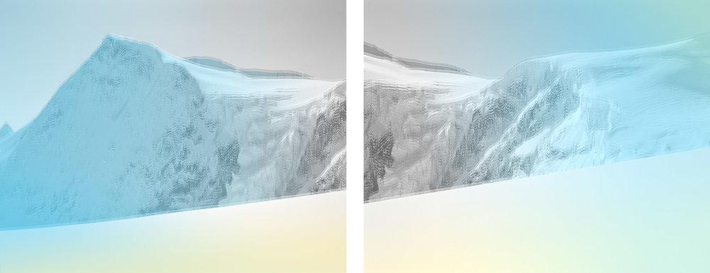Jamie Kripke Alpine Modern 0505.jpg