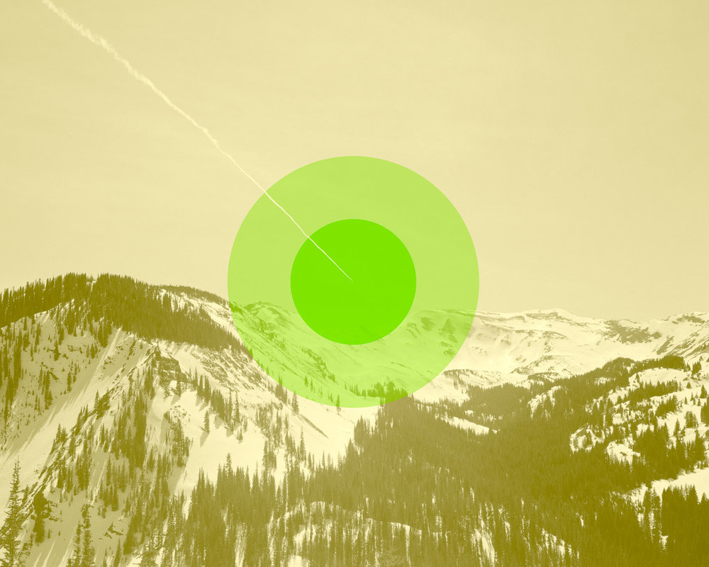 Jamie Kripke Alpine Modern 0601.jpg