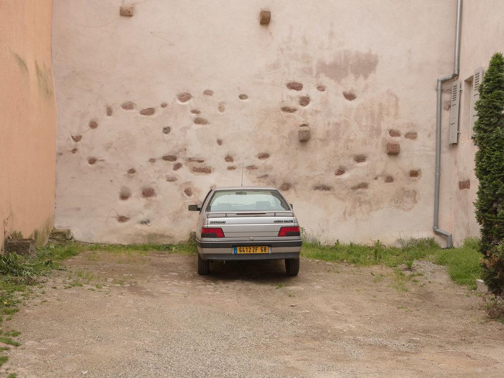 Jamie Kripke_Down the Rhine_11.jpg