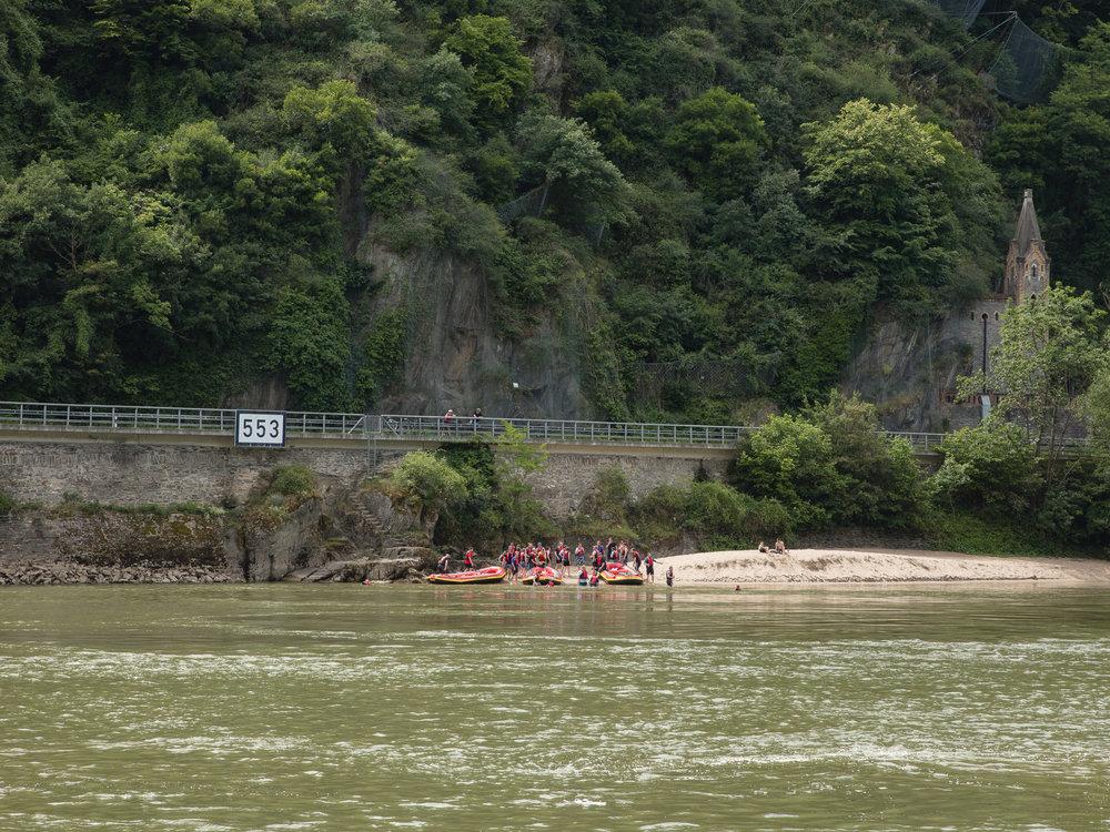 Jamie Kripke_Down the Rhine_14.jpg