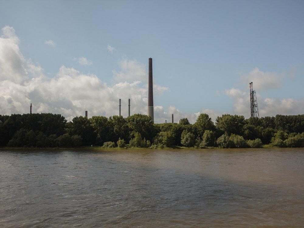 Jamie Kripke_Down the Rhine_30.jpg