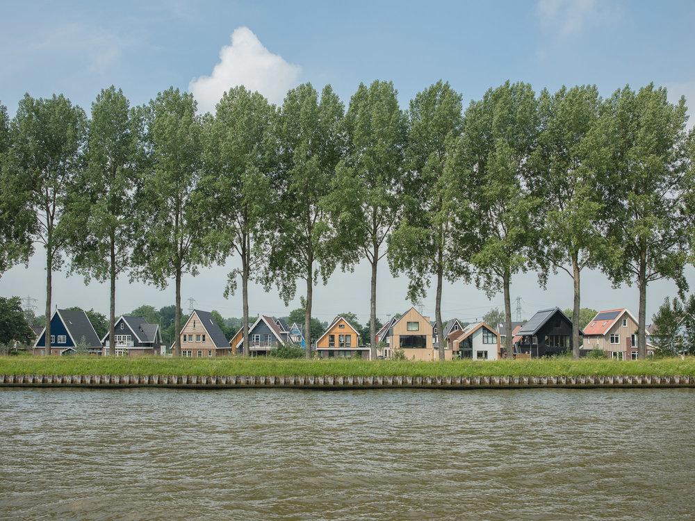 Jamie Kripke_Down the Rhine_32.jpg