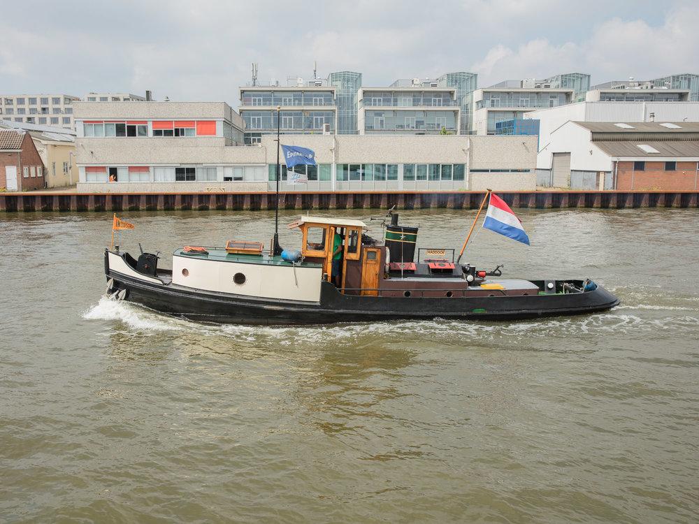 Jamie Kripke_Down the Rhine_33.jpg