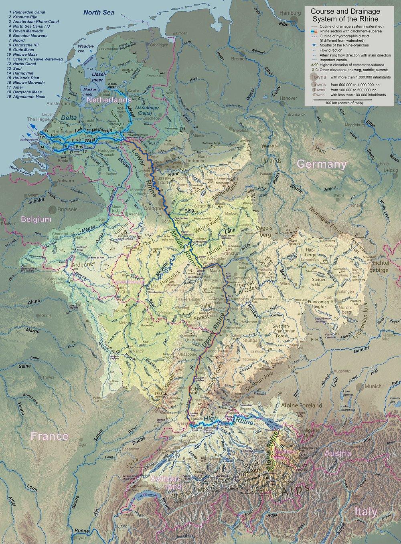 1920px-Flusssystemkarte_Rhein_04.jpg