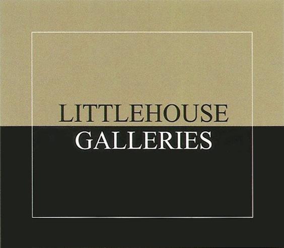 Littlehouse LOGO.jpg