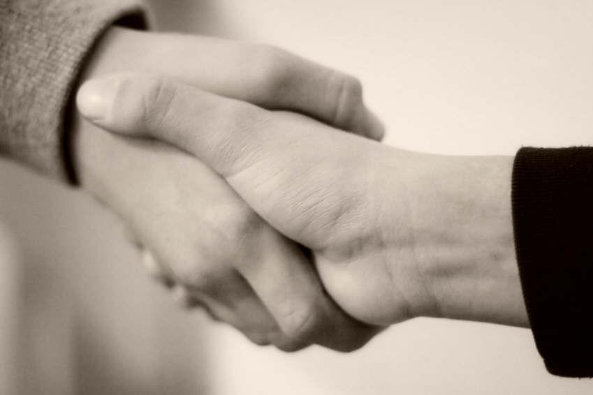 handshake-sepia.jpg