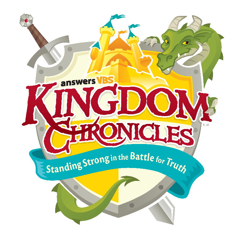 Kingdom Chronicles Logo.png