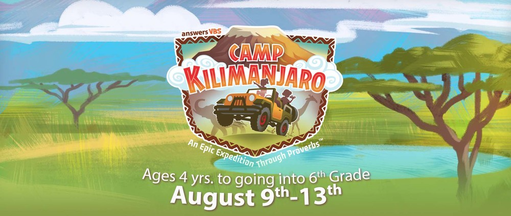 Camp_Kilimanjaro_Header.jpg