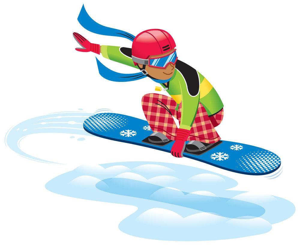 Snowboarder 2.jpg