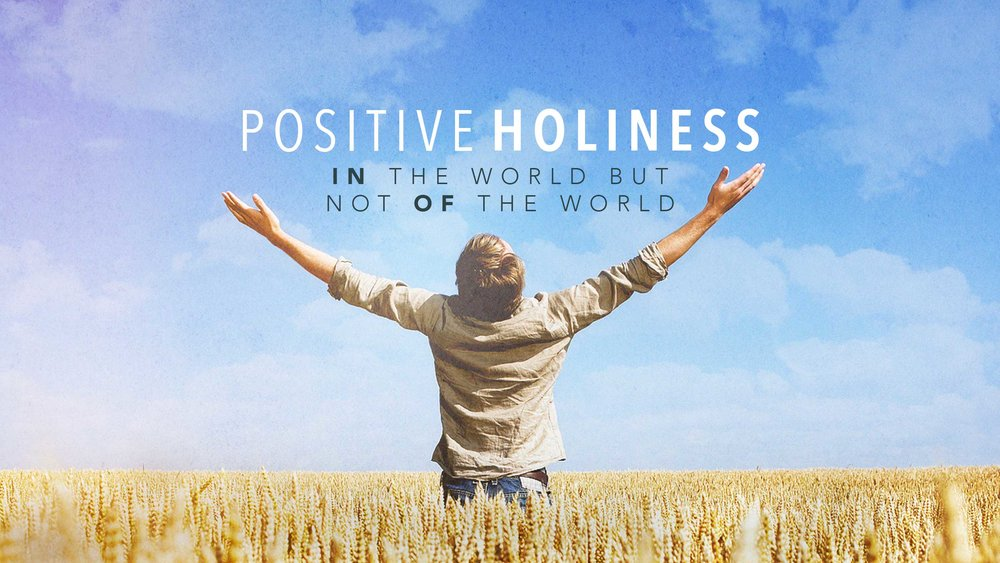 Positive-Holiness-title.jpg