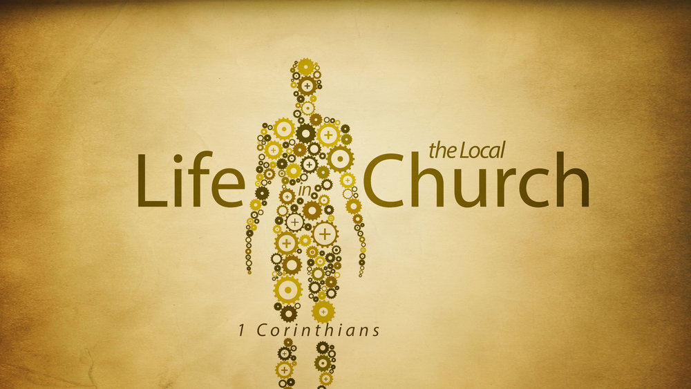 Life-in-the-Local-Church-title.jpg