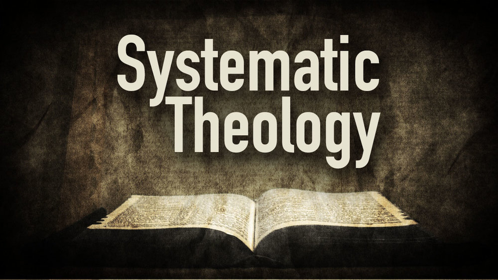 Systematic-Theology.jpg