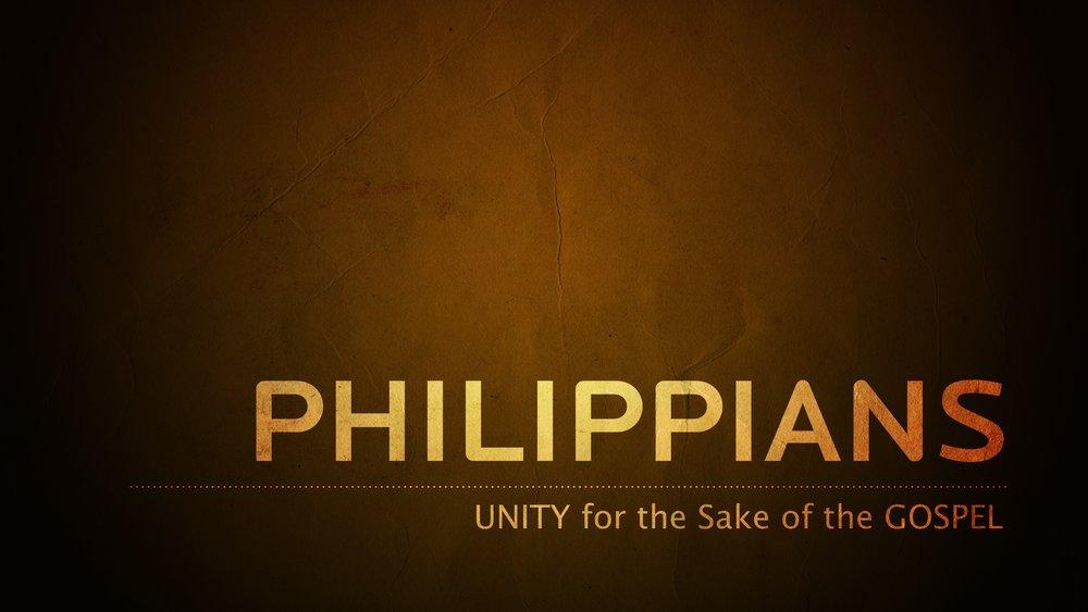 Philippians Title.jpg