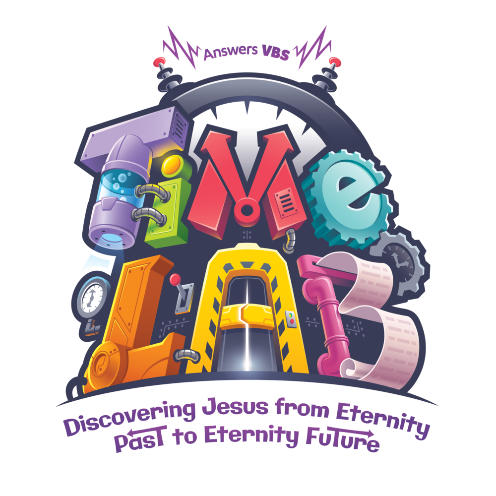 Laynie  Brown - Time Lab Logo_Purple Tagline.png