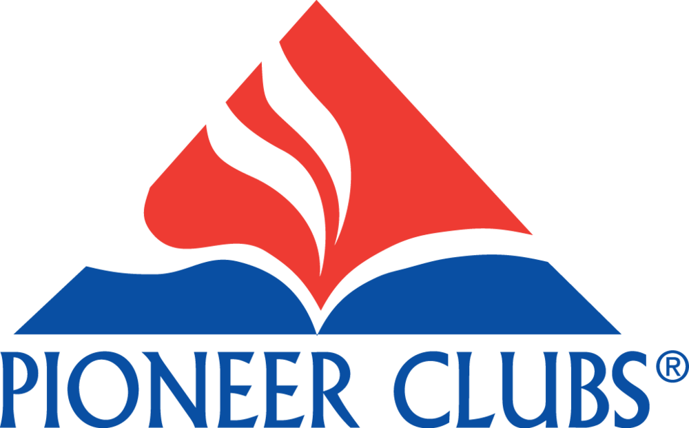Pioneer-Clubs-Logo-Color.png