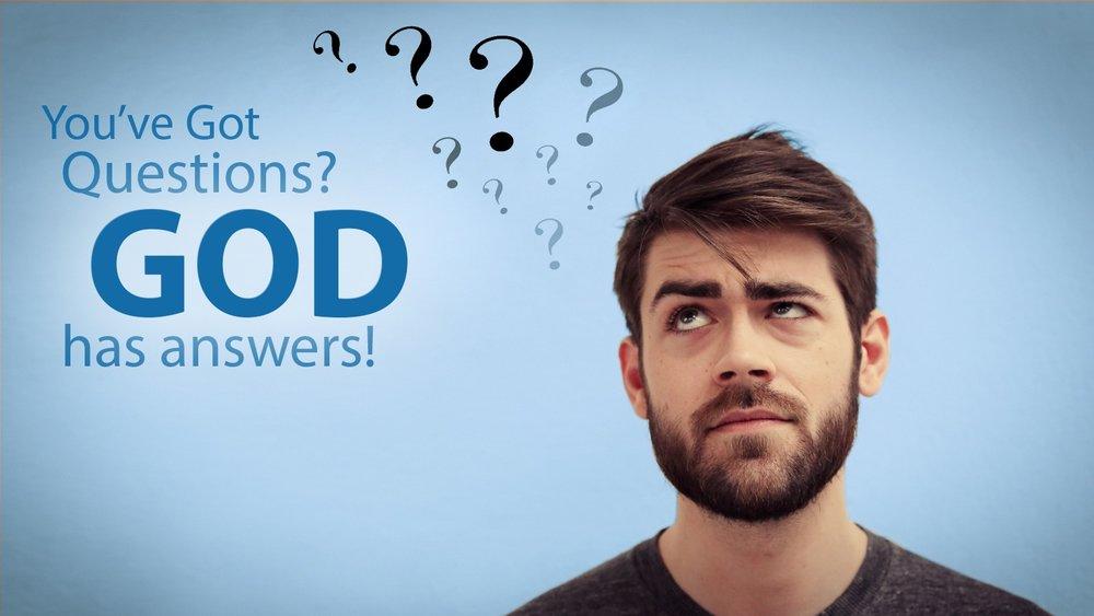 You've Got Questions sans time.jpg