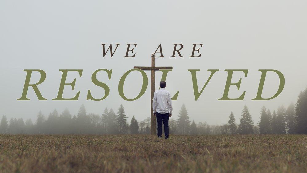 We Are Resolved (Cross).jpg