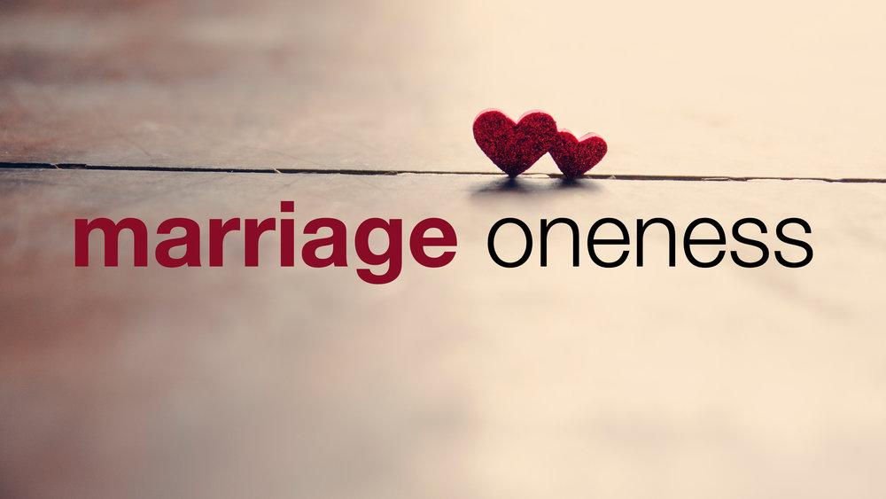 Marriage Oneness Banner.jpg