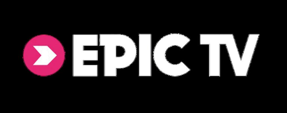 Epic_transp.png