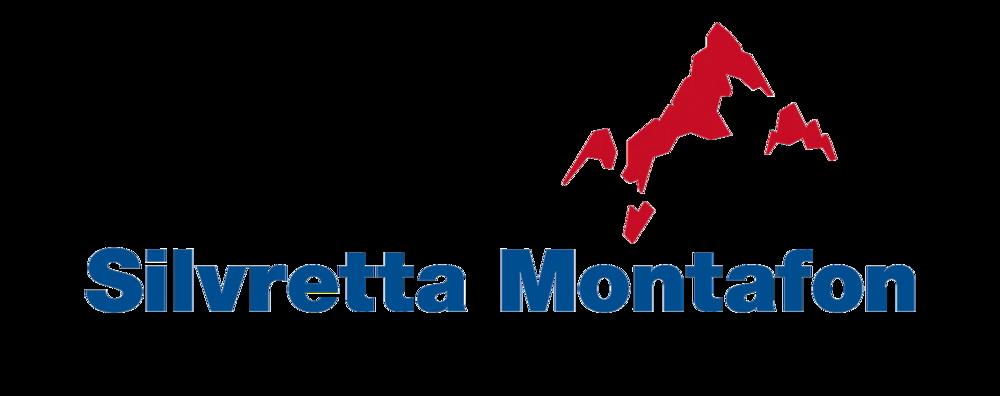 Monta_transp.png
