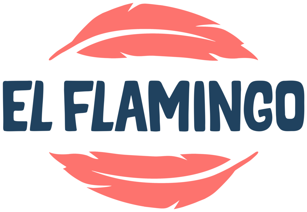 El Flamingo Films