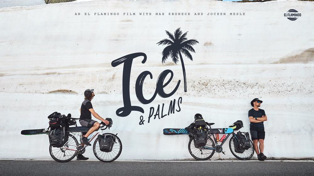 ICE & PALMS_cover.jpg