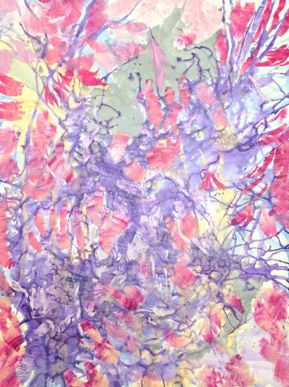 Color Veins.jpg