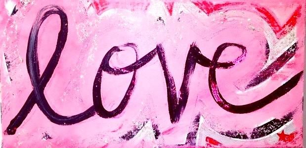 Love I.jpg