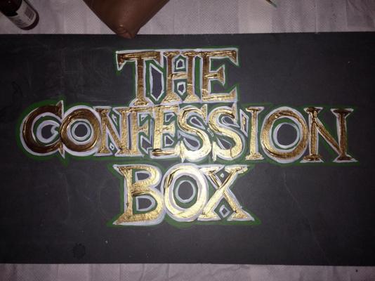 The Confession Box.jpg