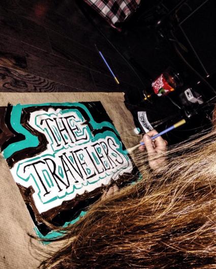 The Travelers.jpg