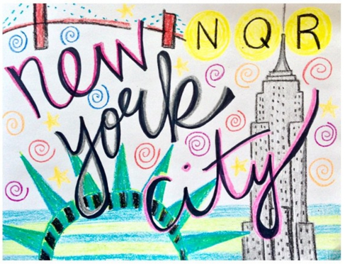 NYC Drawing.jpg