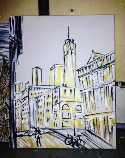 Tribeca Oil Painting.jpg