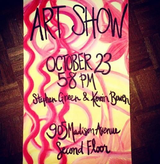 Art Show with Stephen.jpg