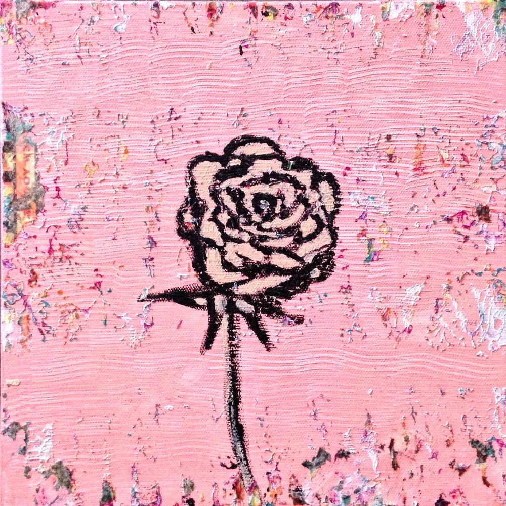 The Black Rose.jpg
