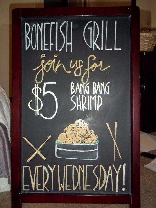 Bonefish Grill Sign Back.jpg