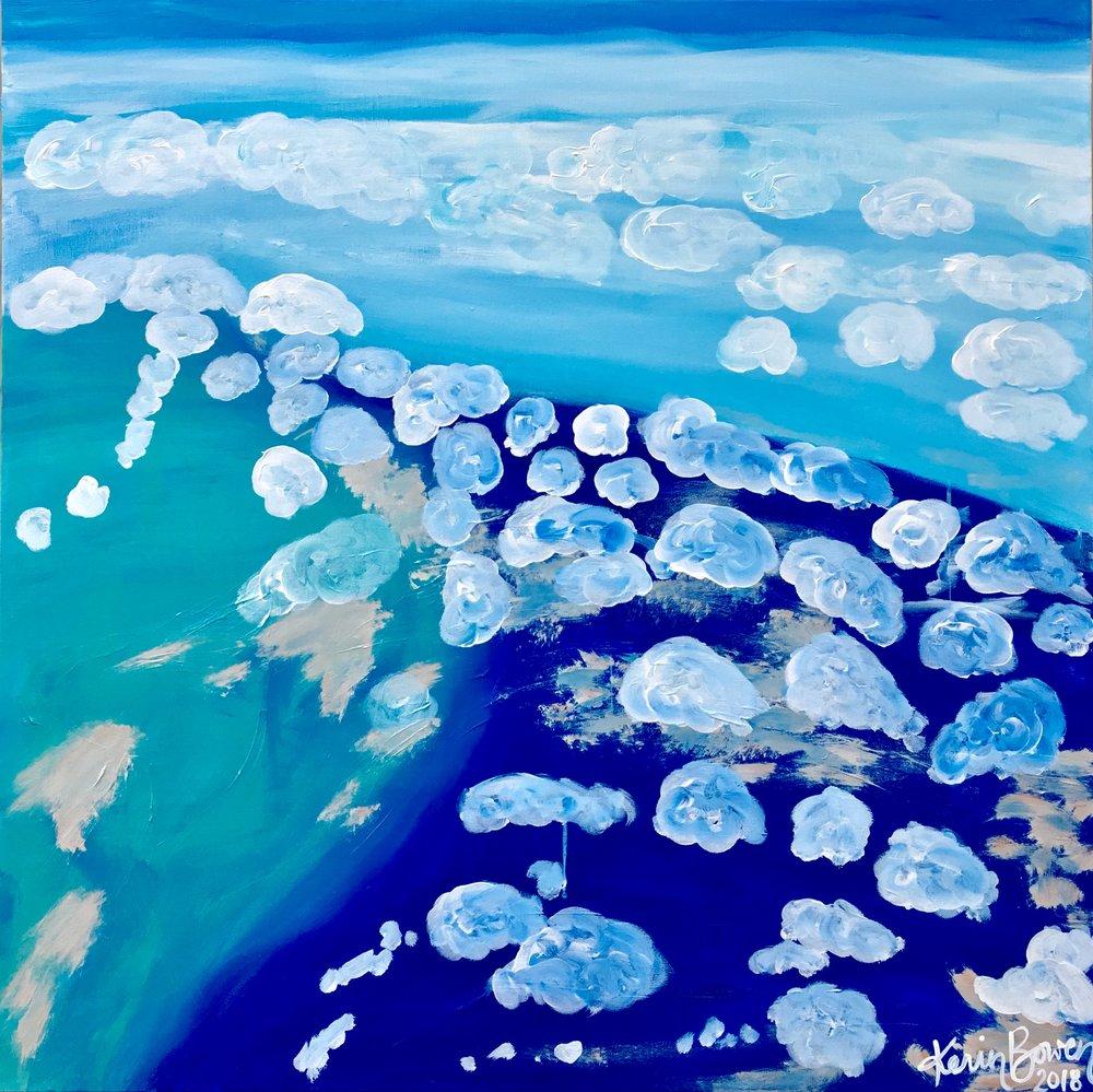 Deep Blue Sea.jpg