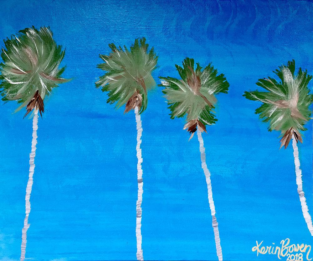 San Diego Palms.jpg