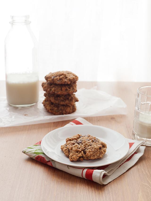 cookies_jg_06.jpg