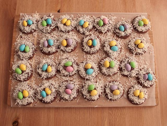 Easter_04.jpg