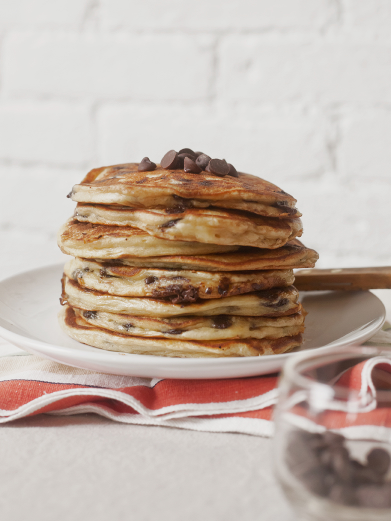 Chocolate-Chip-Pancakes_JG__0038.jpg