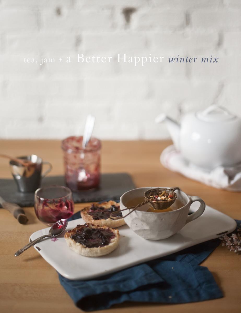 Tea-and-Jam_JG__0103.jpg