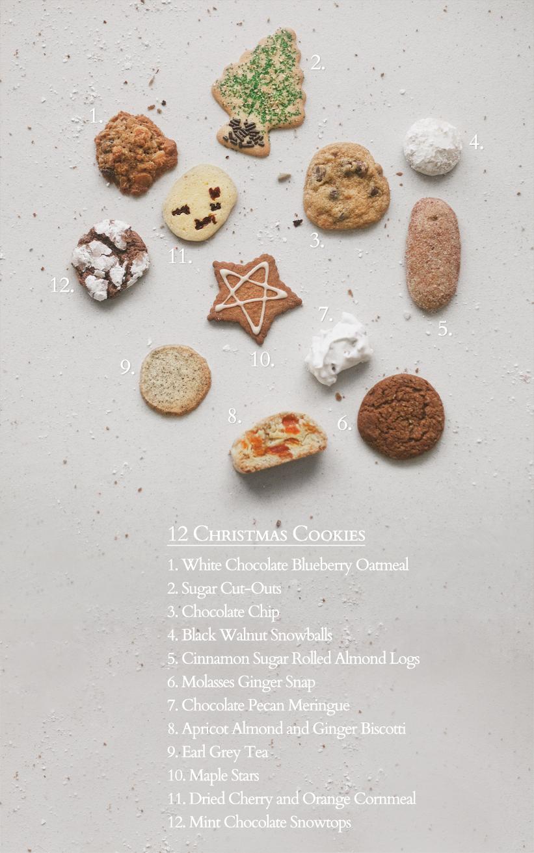 Christmas-Cookies_JG__0023.jpg