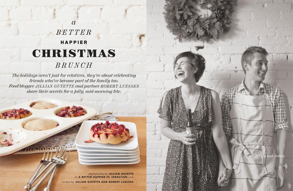 FoodieCrush-Winter-2012-13-17.jpg