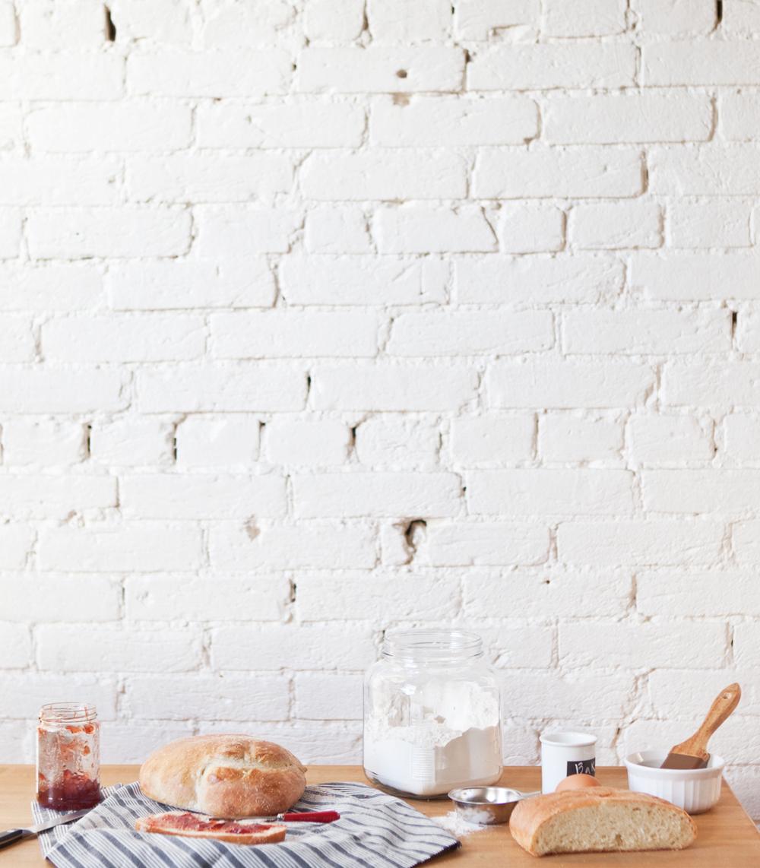 Bread_JG__0122.jpg